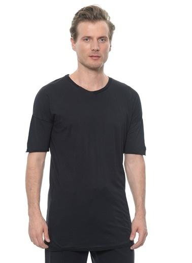 Braez Tişört Siyah